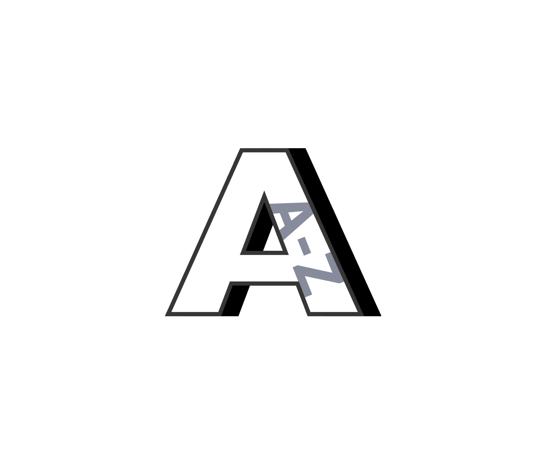 A-Z Scaffolding